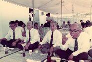 Gengan Tonaki 88