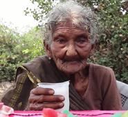 Karre Mastanamma 107th birthday