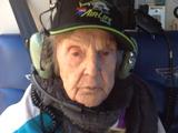 Hazel Eikermann