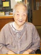 Mina Kitagawa 109