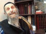 Zechariah Barashi