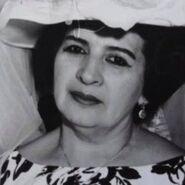 Elena Menez Rabadan2