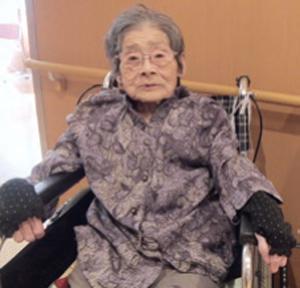 Katsumi Ando