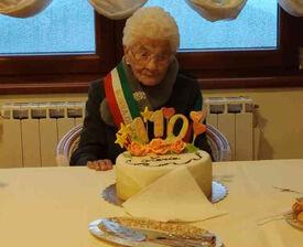 Anna Maria Capozzo