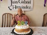 Juan Gabriel Hernandez Matamoros