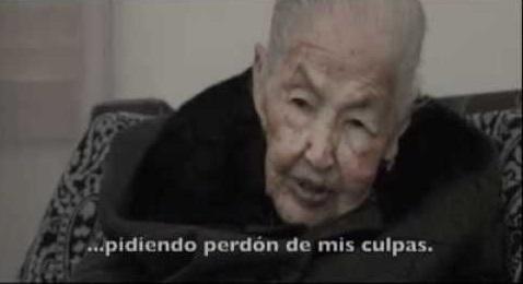 Micaela Jimenez de la Mora