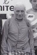 Robert Marchand 1995