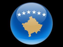 List of Balkan supercentenarians