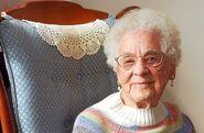 Dorothy Plauman101