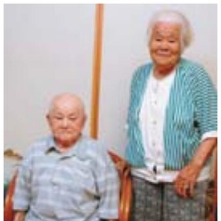 Makaru Nakanishi Aged 107.png