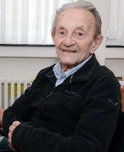 Martin Eichel