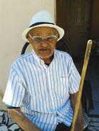 Francisco Sabino Soares110