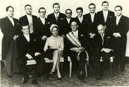 Marita Camacho Quiros7