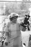 Bernice Silver1988