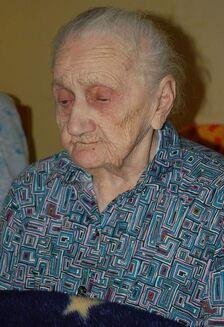 Julianna Garbacz