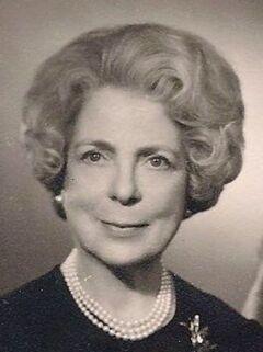 Anna Maria Rosati