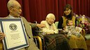 Oldest woman main 497x280