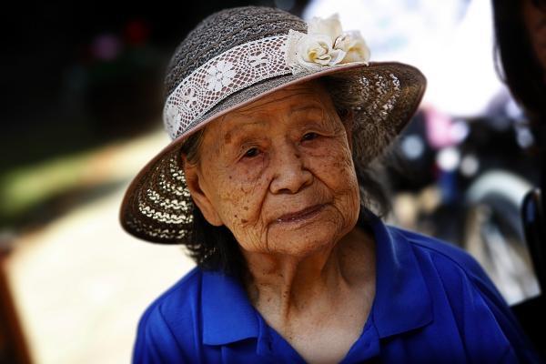 Ying Ho
