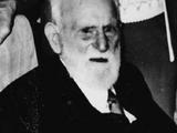 James Harrow