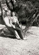 John and Charlotte Henderson2