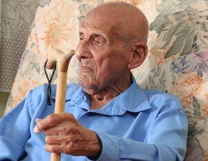 Aldegundes Pereira de Castro