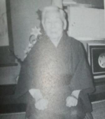 Chiake Nakamura