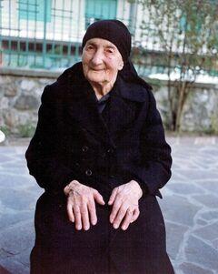 Maddalena Figone