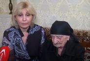 Nina Chagelishvili (4)