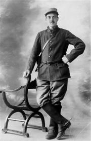 Rene Riffaud