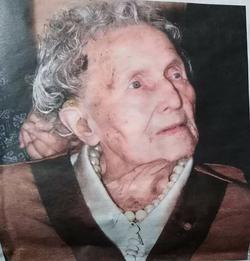 Eleonora Losiewicz