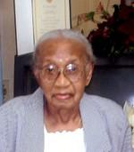 Lillian LeBlanc