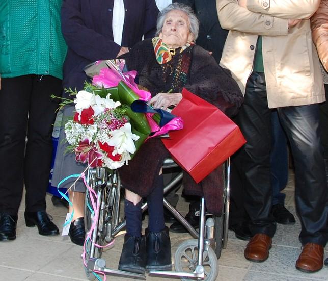 Claudia Martin Garcia