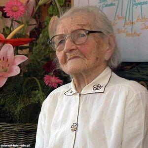 Ludwika Kosztyla
