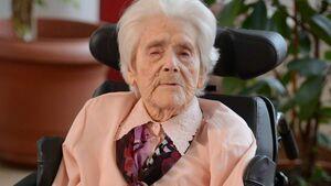 Margarete Dannheimer