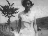 Agnes Kluckhenn