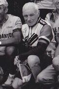 Robert Marchand 1993