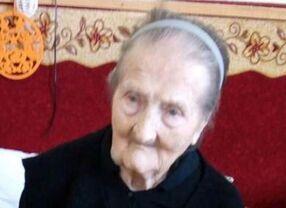 Palne Varga