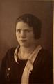 TJuniewicz1930s