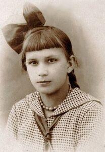 Maria Roszak 12