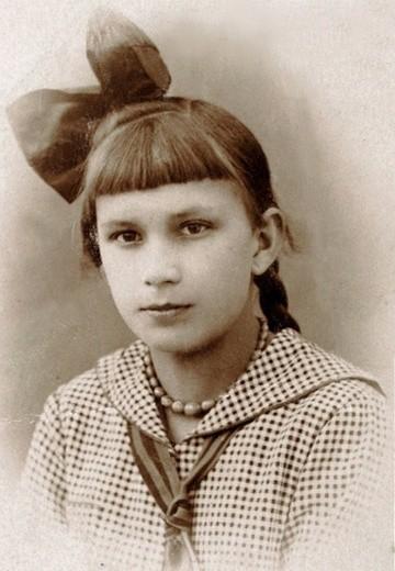 Maria Roszak