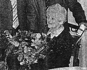 Maria Stutz