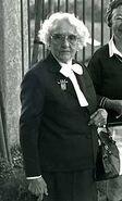 Rosabell Fenstermaker