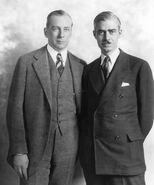 Abbott-Dunning-1928