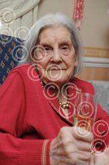 Bessie Camm 110
