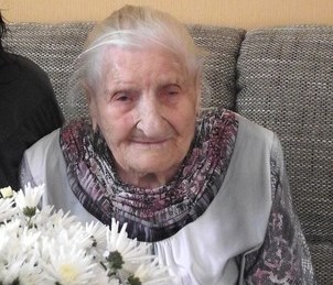 Emilija Kristopaitiene
