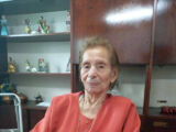 Evangelista Luisa Lopez