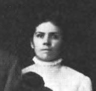 Odie Matthews
