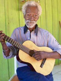 Sebastiao Batista dos Santos