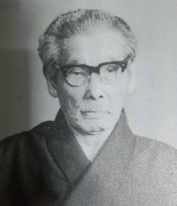 Denzo Ishizaki
