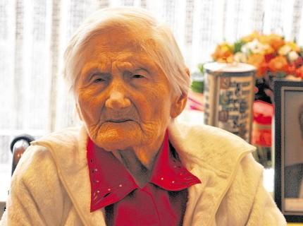 Maria Jantke